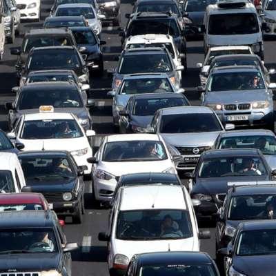 قيود المصارف تهدّد السلامة المرورية