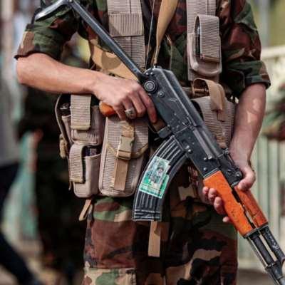 أكبر تحوّل ميداني منذ أشهر: جبهة نهم كاملةً بيد  «أنصار الله»
