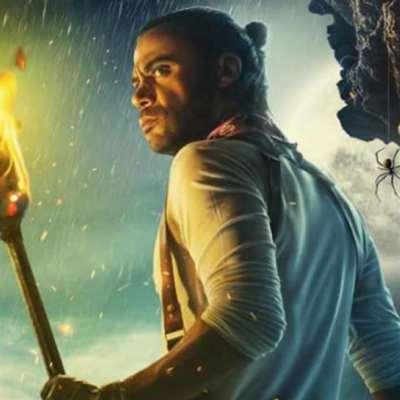السينما المصرية في 2020: عنف ورعب و... رسائل وطنية!