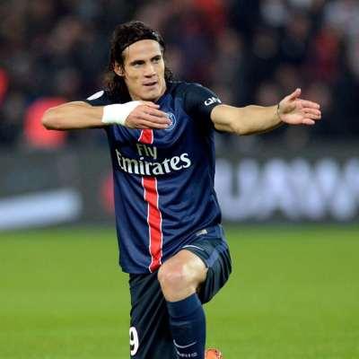 إدارة باريس «تعذّب» اللاعبين