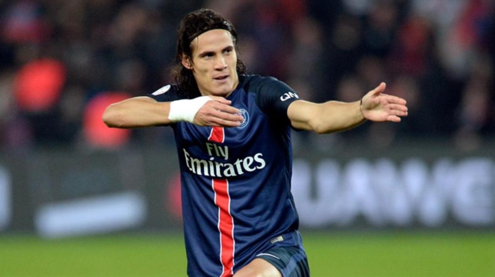 صورة إدارة باريس «تعذّب» اللاعبين