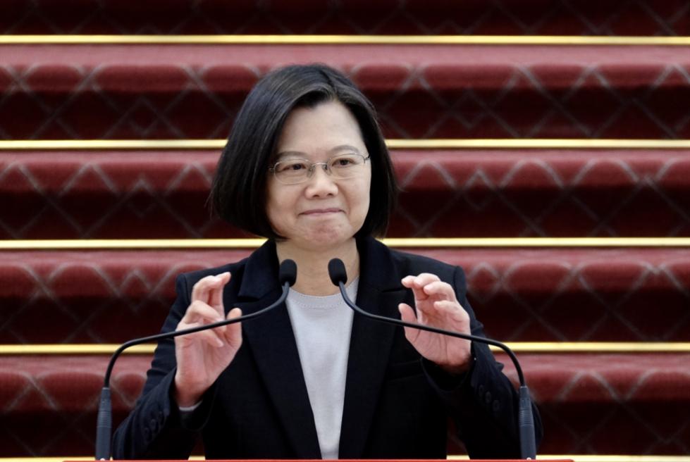 تايوان بعد الانتخابات: الصين لم تعد «واحدة»؟