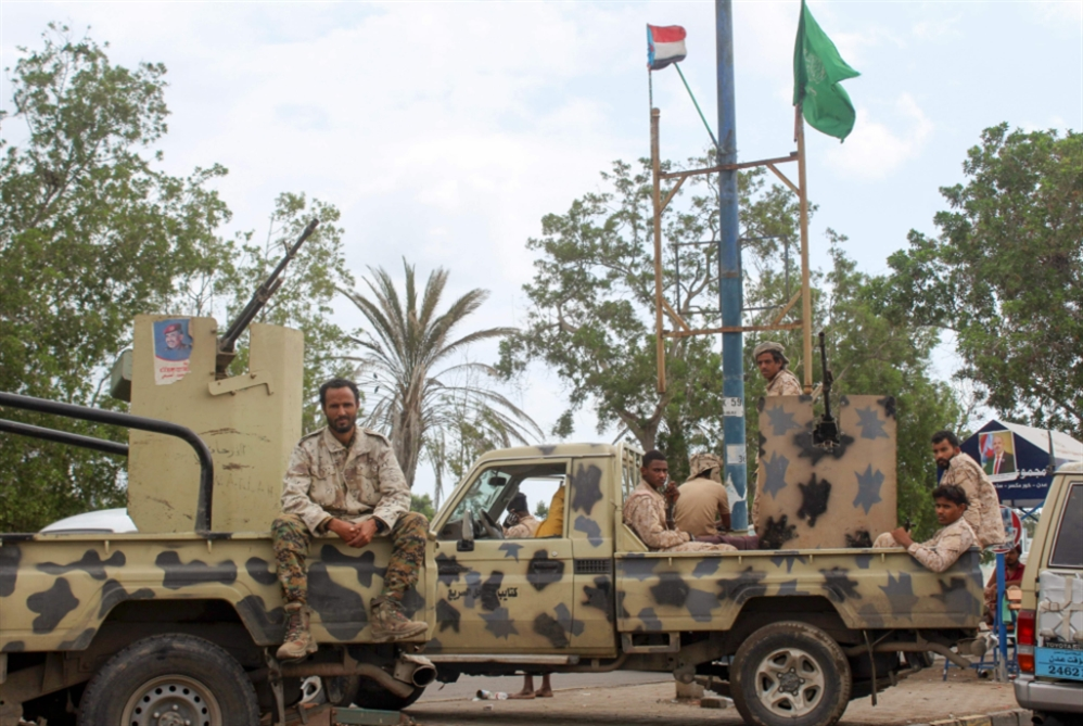 مفاجآت من العيار الثقيل في اليمن: تحول ميداني يكسر حلفاء السعودية