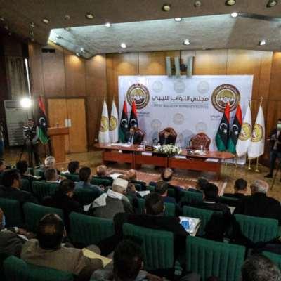 تعثّر متواصل في المفاوضات الليبية: عودة التحشيد العسكري