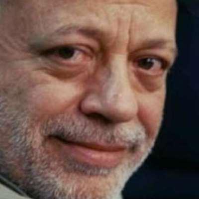 علاء الدين كوكش... شعلة درامية تنطفىء