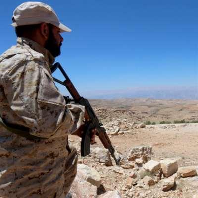 لبنان بين دولة «فائض الضعف» ومقاومة «فائض القوّة»