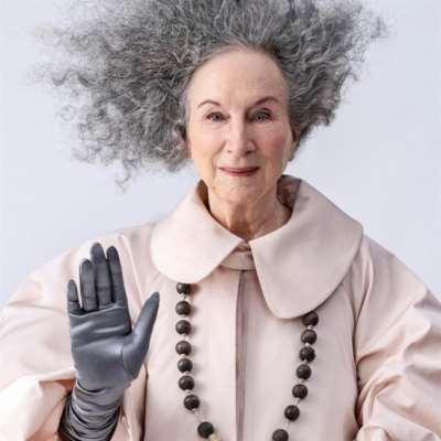مارغريت آتوود... عودة إلى الشعر