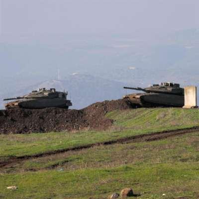 «حقول الرياح»: إسرائيل تستعجل تهجير الجولانيين