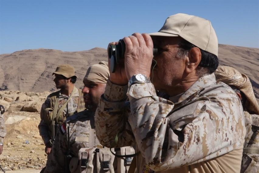 حلفاء الرياض في مواجهة الانتكاسة: تحريك «القاعدة» و«داعش»؟