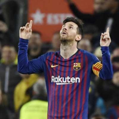 حديث كرة القدم: كلوب يسجّل موقفاً، غوارديولا في غير عالم، وميسي أكبر من برشلونة!
