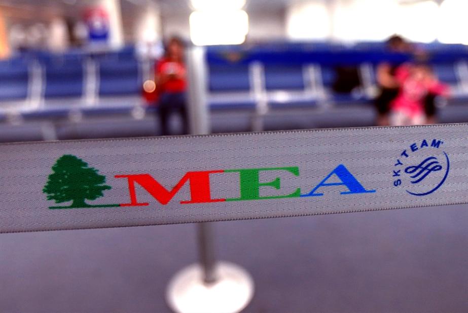سعر الصرف يهدّد مكاتب السفر: «ميدل إيست» تحتكر بيع التذاكر؟