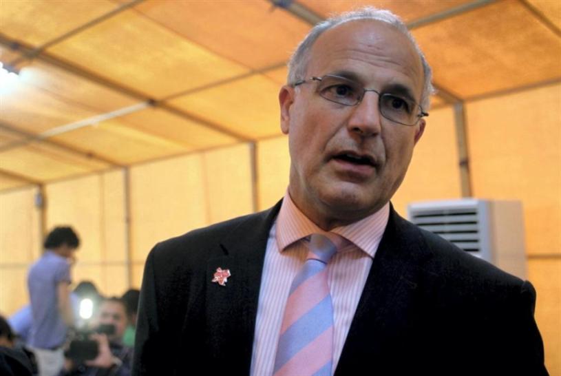 هبّة دبلوماسيّة بريطانيّة: لوقف «الانهيار» في شرق اليمن