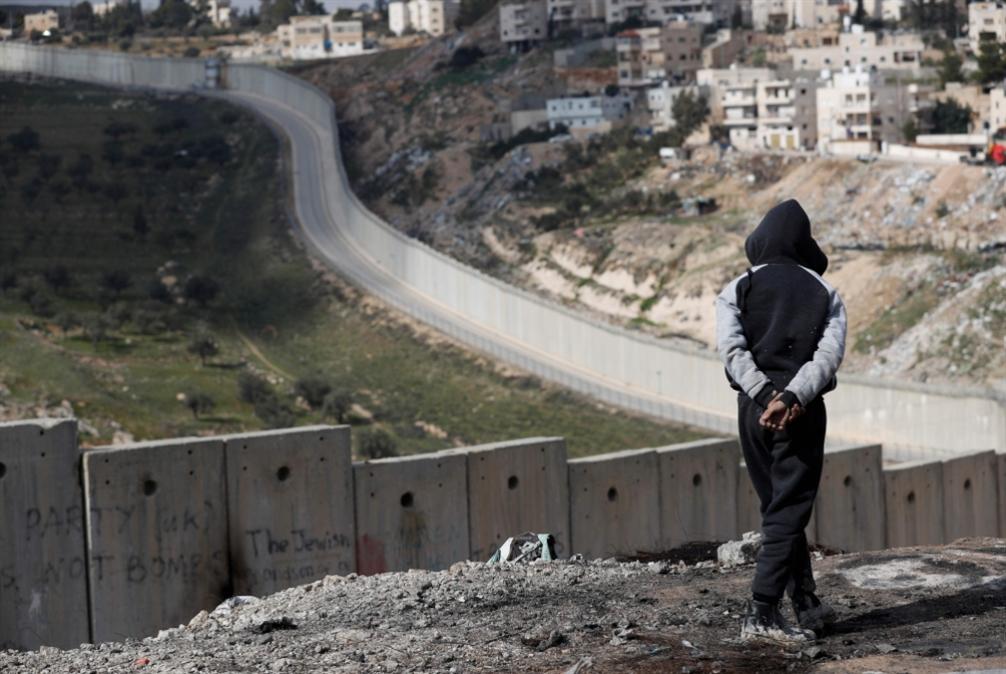 فلسطين لم تَقل كلمتها بعد... لا ثقة بـ«سلطة أوسلو»