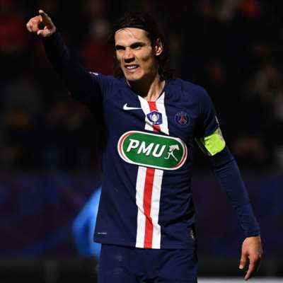 «حديث كرة القدم»: باريس يلعب بالنار وإنكلترا تصدّ البرشا وأوتوميندي «الأخرق» يُغضب دي بروين