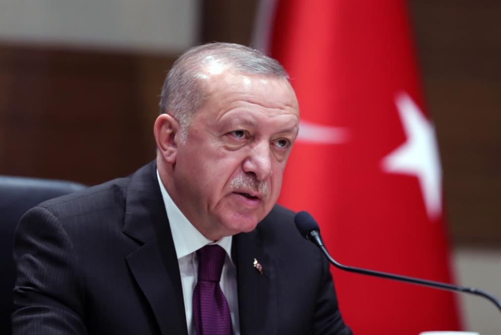 إدلب... امتحان إردوغان الأصعب