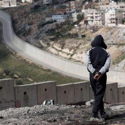 فلسطين لم  تقل كلمتها بعد: لا ثقة بـ«سلطة أوسلو»