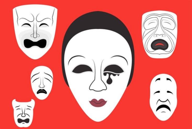 المسرح اللبناني يقيم مهرجانه...  مساحة للتلاقي والفرح والأمل
