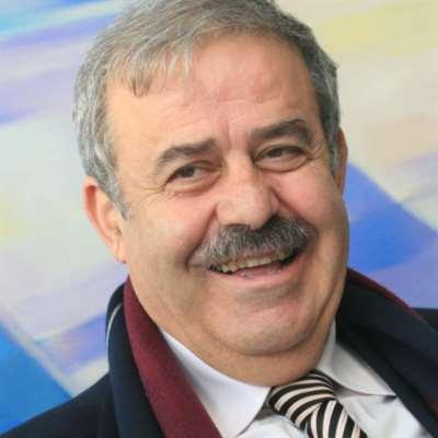متضامنون مع خليفة ضد «ارتهان» القضاء والجامعة اللبنانية