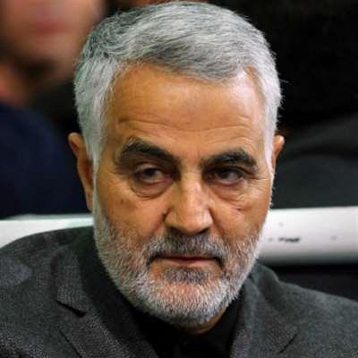 «الحاج» في العراق: قائد بلا  أوامر