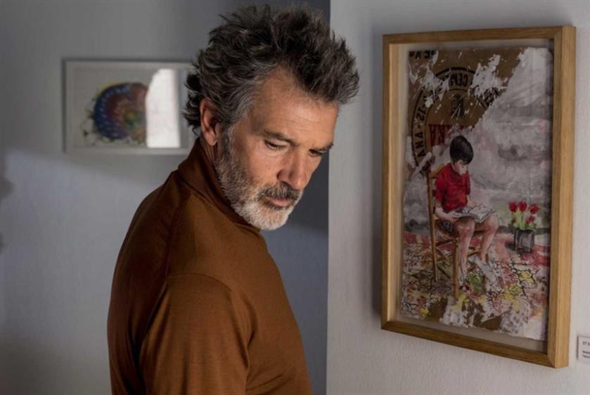 إضاءات على أفضل أفلام 2019 | موسم الجوائز [1]: الصراع الطـبقي وأحزمة البؤس و«ألم» ألمودوفار!