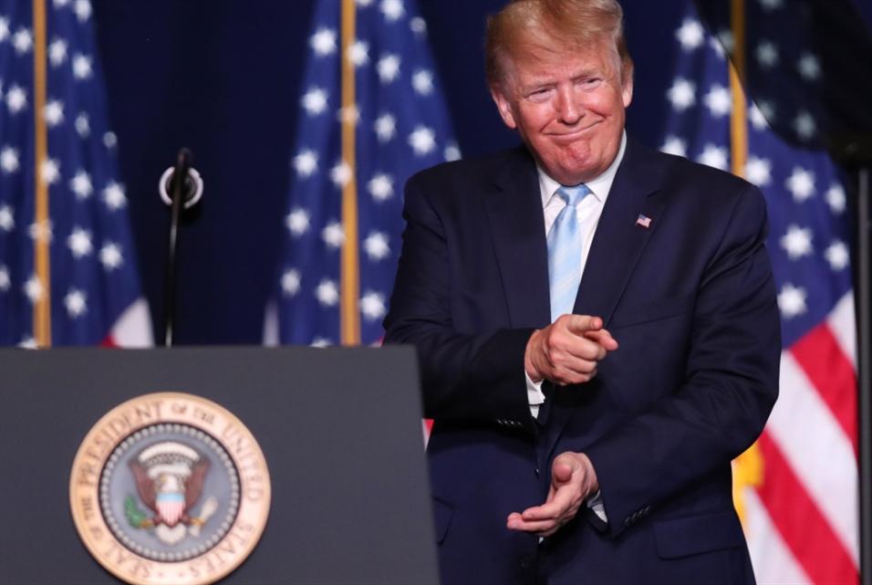 تحذيرات أميركية من ورطة جديدة: هل يدرك الرئيس   ما الذي فعله؟