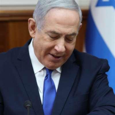 إسرائيل تترقّب الأداء الأميركي: ما دون المواجهة سيناريوات   كارثية
