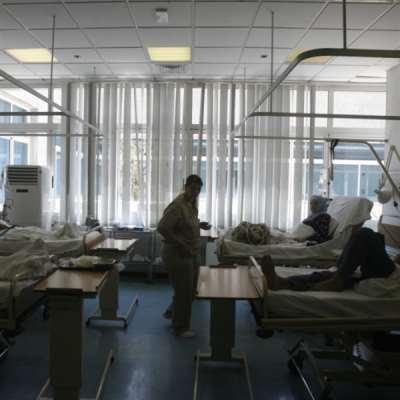 5% من حاجات المُستشفيات تم استيرادها |  مستوردو الأجهزة الطبية: المرضى أمام الموت البطيء!