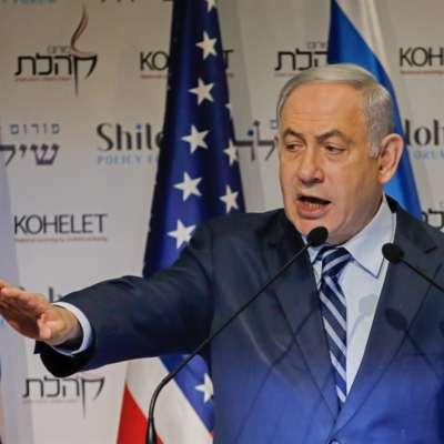 إسرائيل تداري القلق بالتهديد: سنردّ بقوة