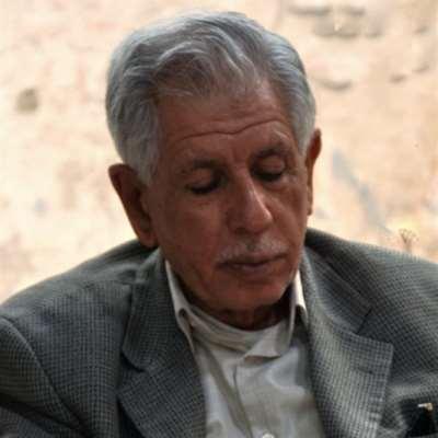 محمد خضيّر: مئة عام من السرد العراقي