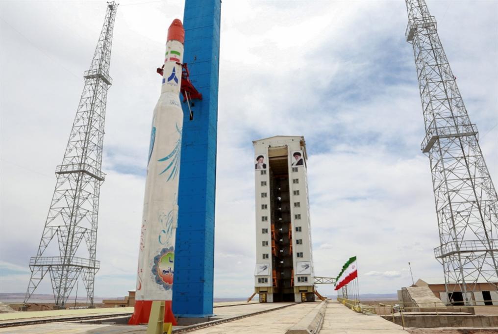 طهران والتصعيد النووي: هل تَراجع الأوروبيون عن «آلية النزاع»؟
