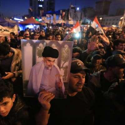 الدعوات إلى انتخابات مبكّرة تتجدّد: تشويش إضافي على قرار طرد الاحتلال