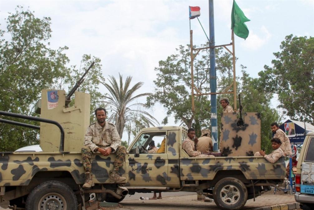 فشل تنفيذ «اتفاق الرياض»: عودة التجاذب بين «الحلفاء»
