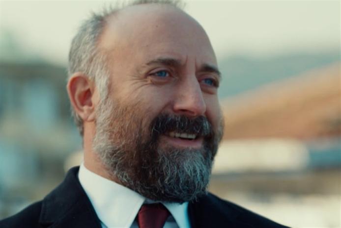 الدراما التركية تنفخ الروح في osn