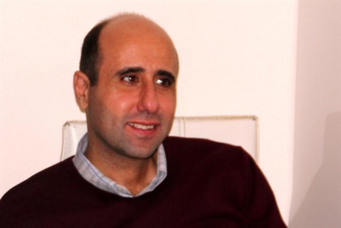 باسل عبد الله: خطاب راكان في الزمان وأهله
