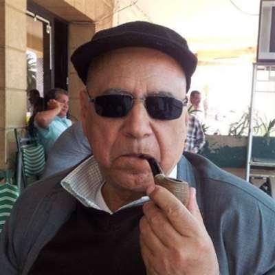 الحب قاتل والقتلى كُثرٌ في مجموعته «إني رأيتُكما معاً»: أحمد بوزفور... الحلم مادةً للكتابة