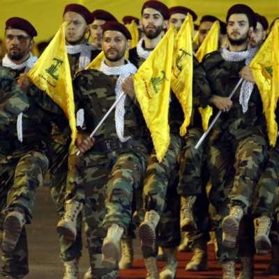 تل أبيب ومشروع الصواريخ الدقيقة في لبنان: «استراتيجية الصمت»  في مواجهة حزب الله