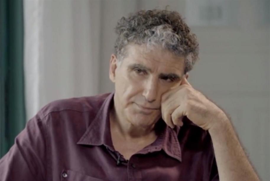 علي القادري في المكتبة العربية: إنجاز إداري وثقافي