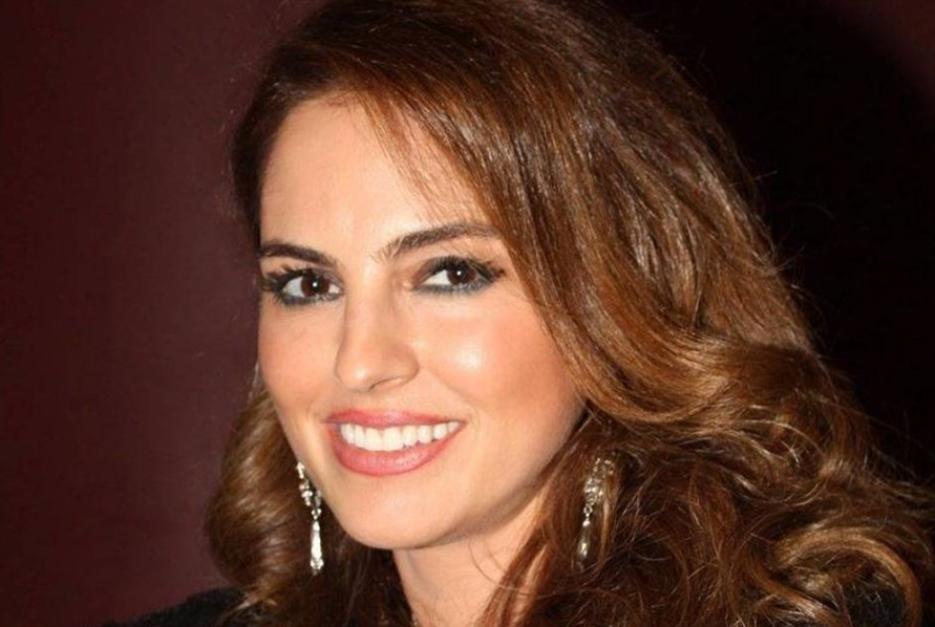 تلفزيون لبنان مجلس إدارة جديد؟
