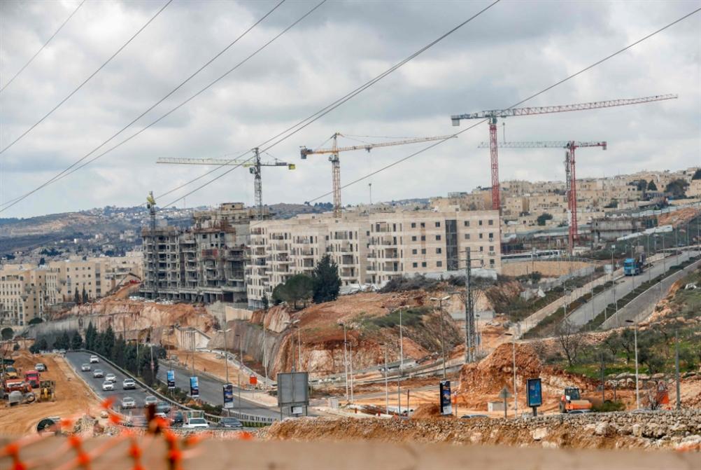الحرب الإسرائيلية على الضفة: أسلاك الكهرباء سبيلاً لـ«الضمّ»!