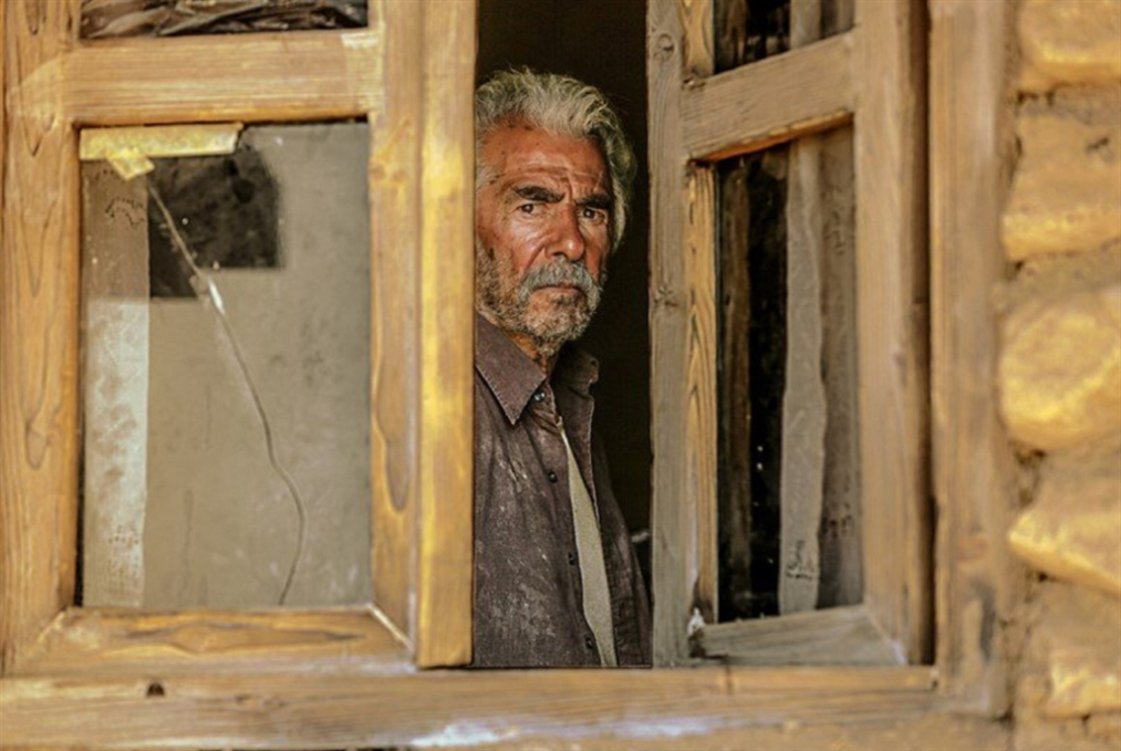 «الفجر السينمائي» يُختتم في طهران: أطفال الشوارع... نجوم الشاشة