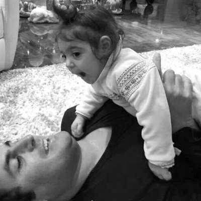 القرار الظنّي في قضية صوفي مشلب: سقطت «الشمسية»