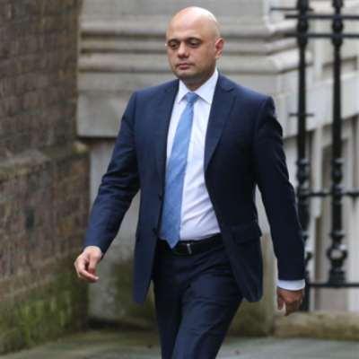 بريطانيا | وزارة الخزانة بيد جونسون: لا بقاء إلا للمطيعين