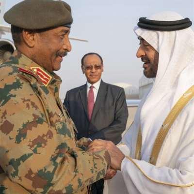 البازار الخليجي