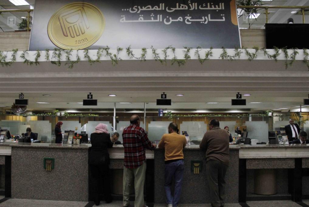 تزايد الاستثمارات الإماراتية: «أبو ظبي» يستحوذ على «عودة»