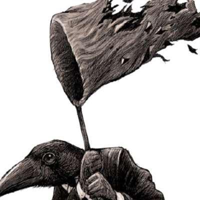 المفهوم الطبقي: الجذور السياسية والفكرية للنيوليبرالية  [3]