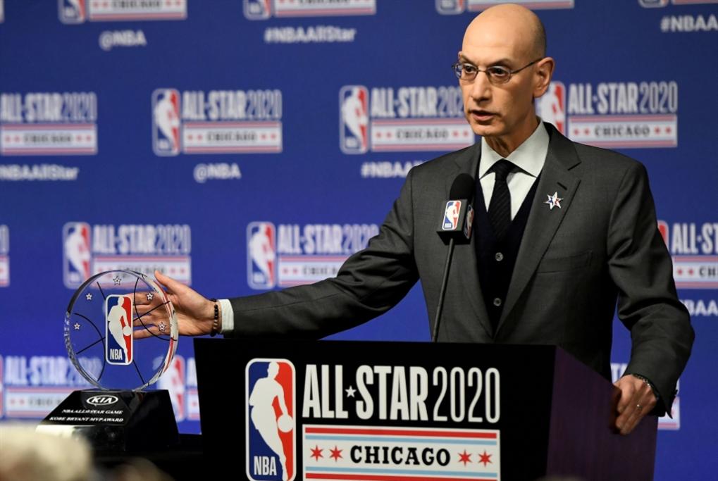 الصين تعاقب السلة الأميركية!