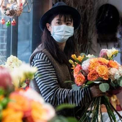 انخفاض معدّل إصابات «كورونا»: الصين تشتري الوقت للعالم كلّه!