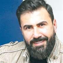 خالد القيش في رمضان: بدوي ولبناني