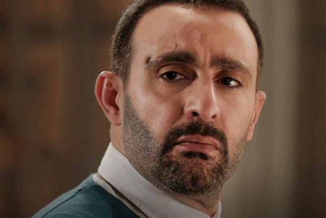 أحمد السقا يخطط لـ«الجزيرة 3»