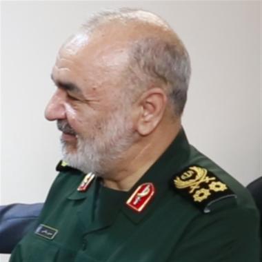 «الميادين»: حوار أول مع حسين سلامي